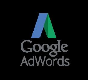 Search Engine Marketing |NX3