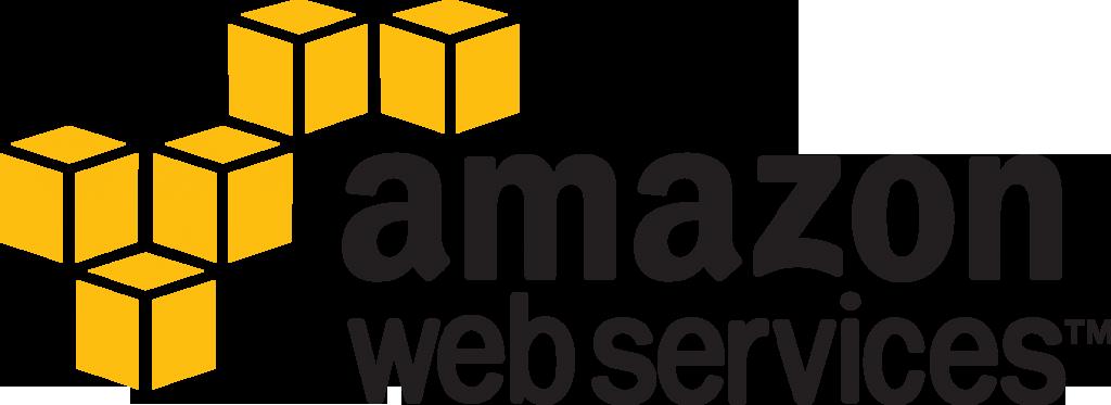 Amazon Web Services | NX3