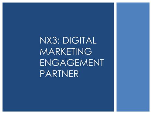 Digital Partner External Thumb