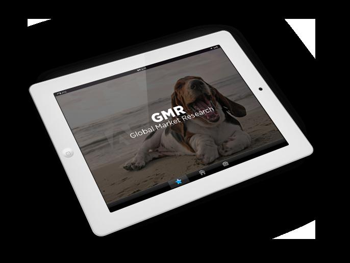 Gmr Ipod Nx3