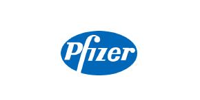 Pifizar
