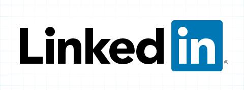 Social Media Marketing | NX3