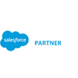 Salesforce App Development | NX3