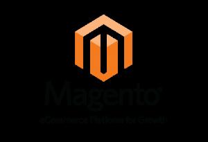 eCommerce Website Development | NX3