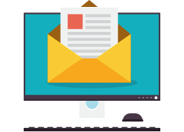 Maketo Email Governance