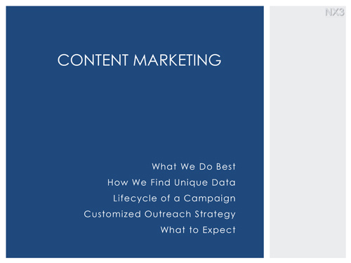 Content Marketing Services Thumb