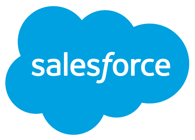 Salesforce Consultant | NX3